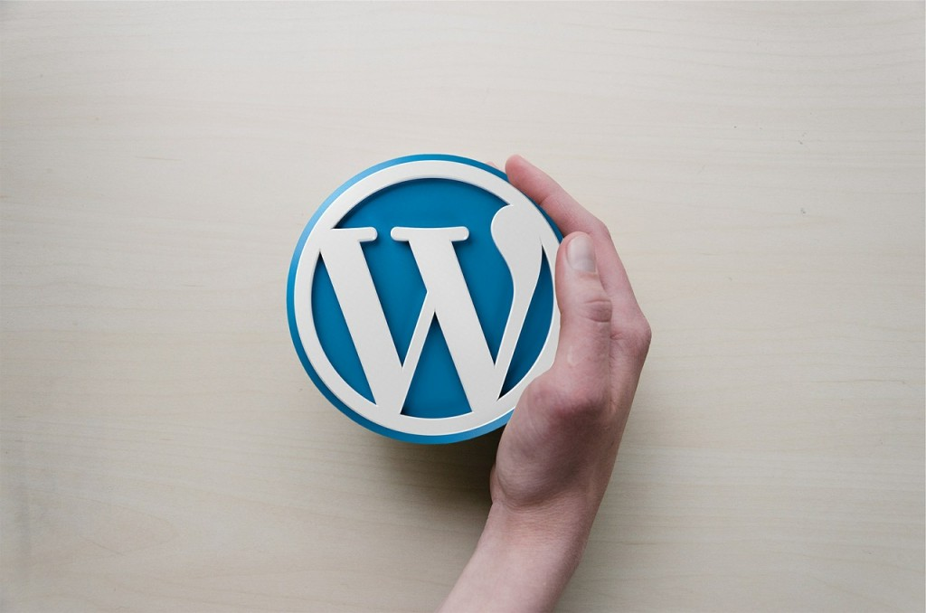 Why choose WordPress for your next web project?